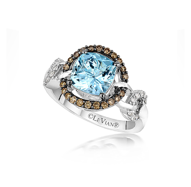 Le Vian - web_2.png - brand name designer jewelry in Bellefonte, Pennsylvania