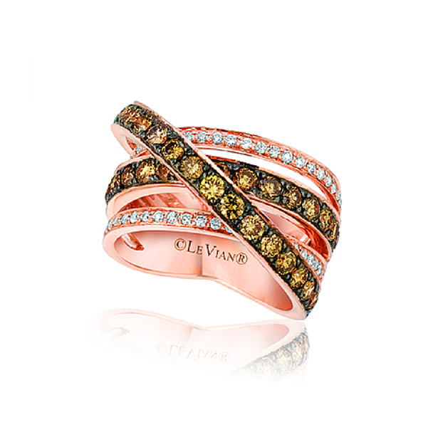 Le Vian - web_4.png - brand name designer jewelry in Bellefonte, Pennsylvania