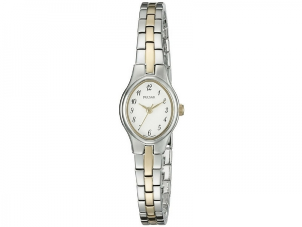 Ladies Watch by Pulsar