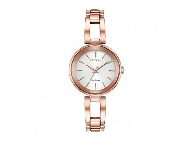 Ladies Citizen Watch by Citizen