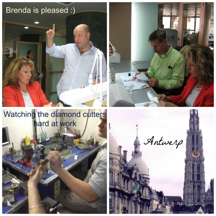 antwerp_collage_1.jpg