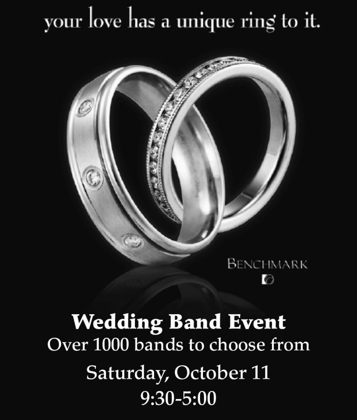 wedding_band_event_4_website.jpg