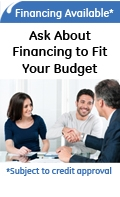 ask-about-financing-to-fit-your-budget.jpg